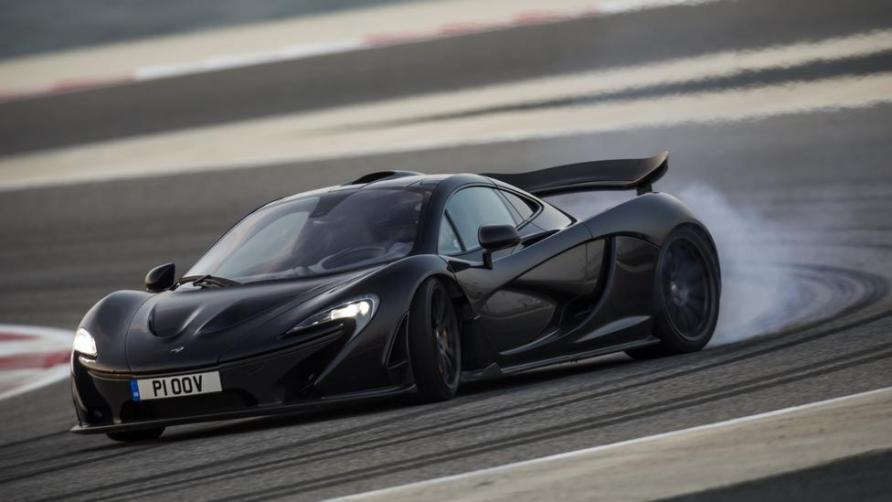 Top 10 Most Expensive Cars In The World Wow Amazing
