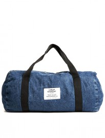 Cheap Monday Denim Holdall