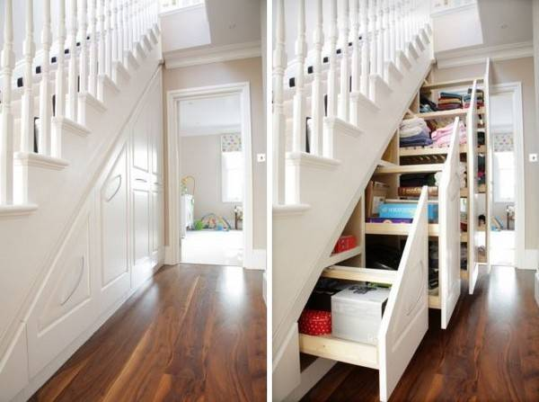 maximize-space-understairs-storage-1