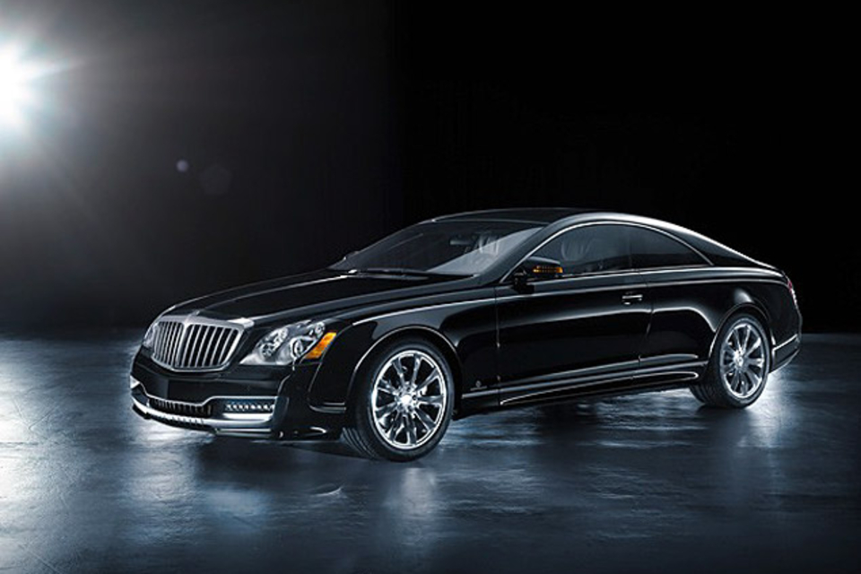 maybach_57_s_xenatec_coupet