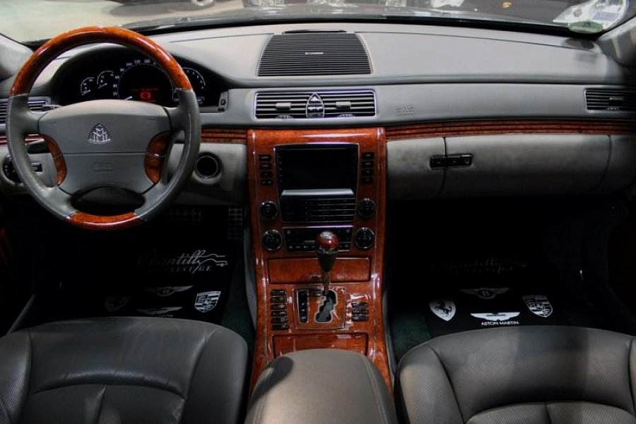Maybach-BRABUS-SV-12-Biturbo-Interior1