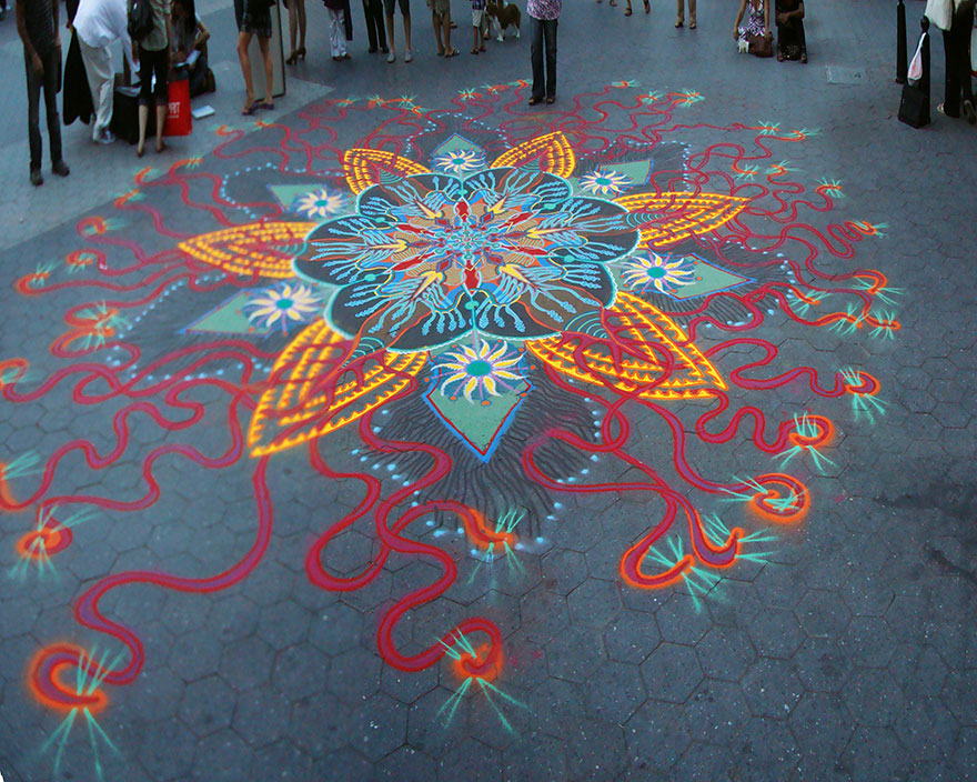 sand-paintings-joe-mangrum-4