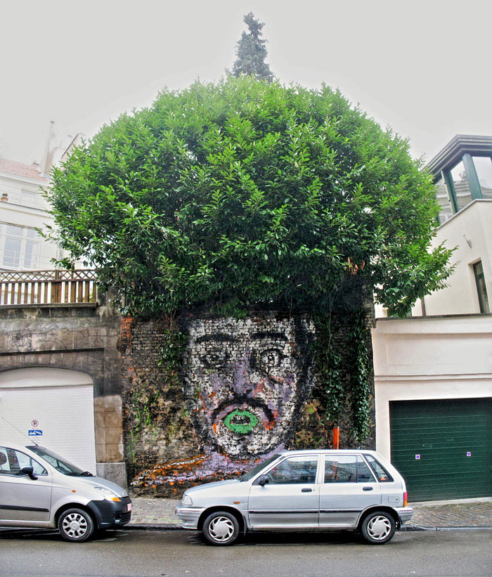 street-art-interacts-with-nature-20