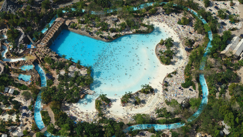 typhoon-lagoon-at-walt-disney-world-big