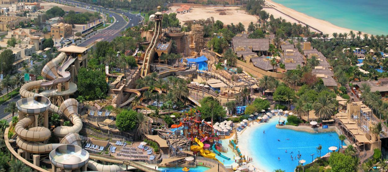 wild-wadi-Inside-package