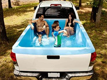 Diy homemade pools are making a splash wow amazing solutioingenieria Gallery