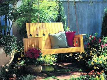 13 Clever DIY Backyard and Garden Ideas You Have to Try – Wow Amazing