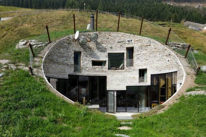 AD-Nature-Houses-11