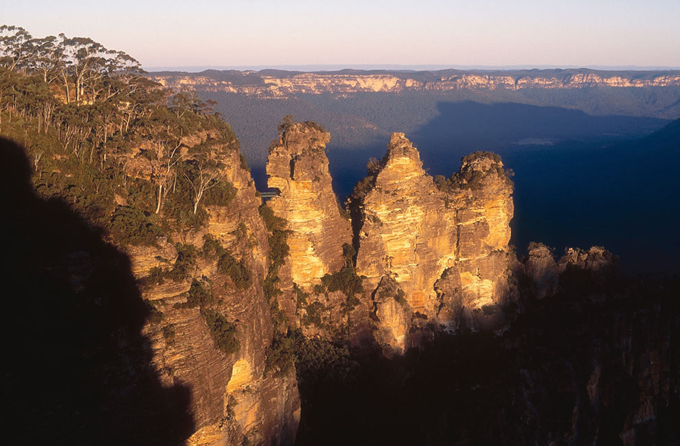 AD-Places-That-Actually-Exist-In-Australia-16