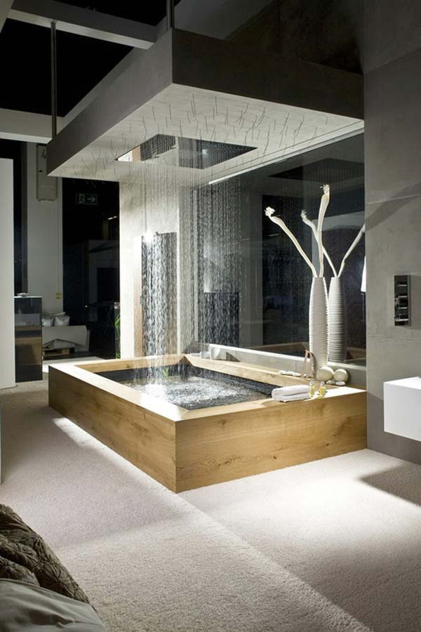 AD-Rain-Showers-Bathroom-Ideas-17