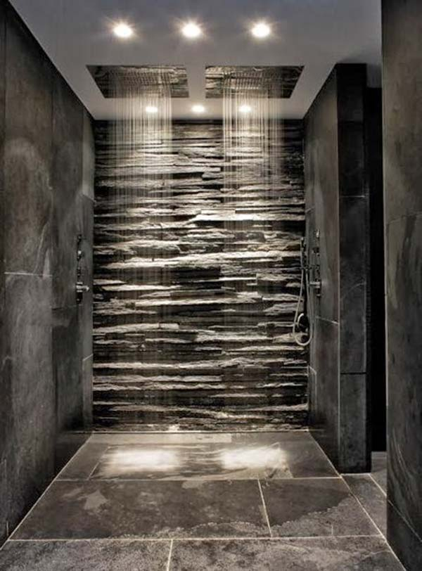 AD-Rain-Showers-Bathroom-Ideas-19
