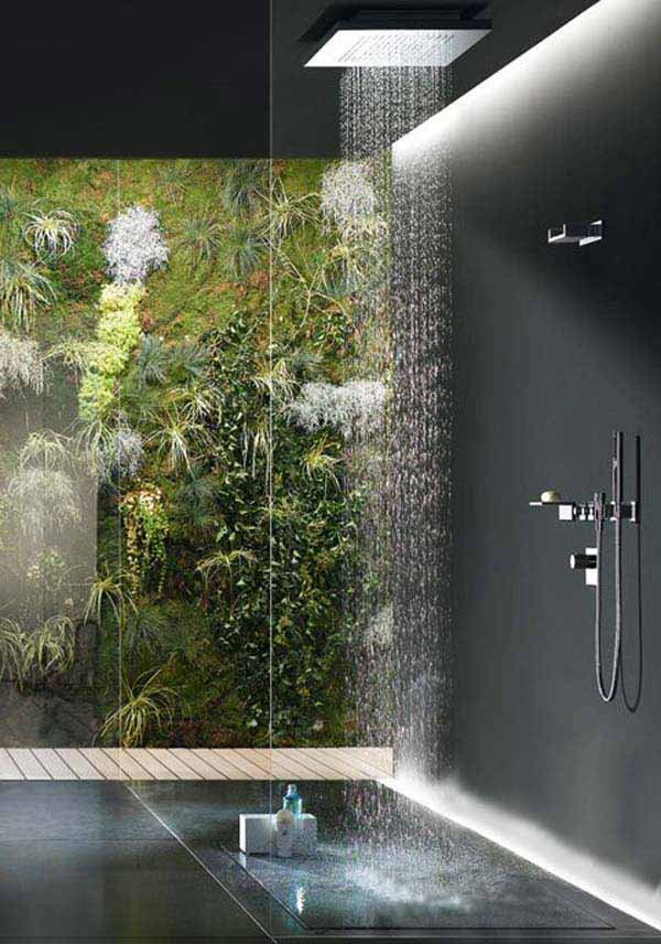 AD-Rain-Showers-Bathroom-Ideas-2