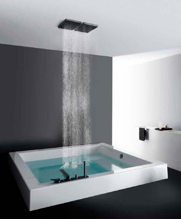 AD-Rain-Showers-Bathroom-Ideas-20