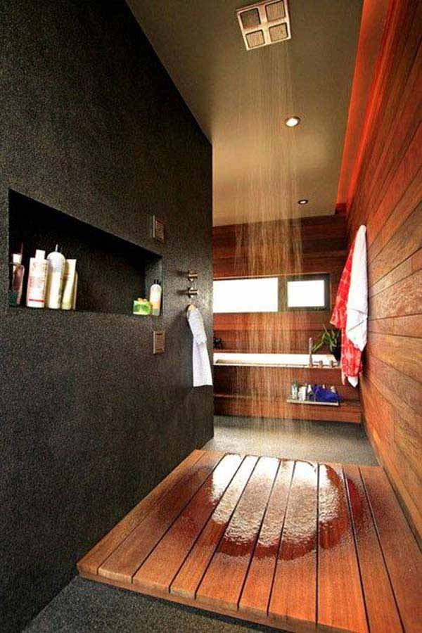 AD-Rain-Showers-Bathroom-Ideas-25
