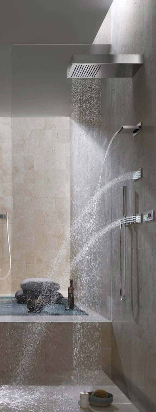 AD-Rain-Showers-Bathroom-Ideas-27