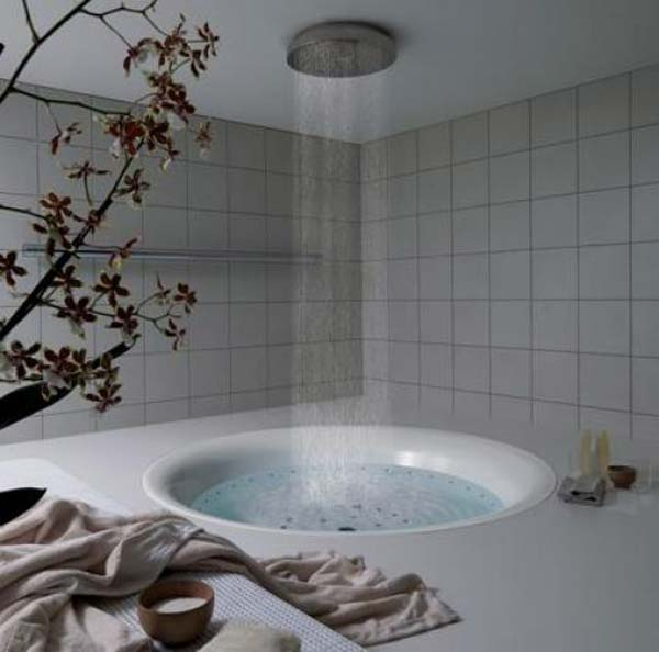 AD-Rain-Showers-Bathroom-Ideas-7