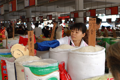 CHINA_RICE_MARKET_2