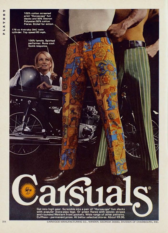 Carsuals