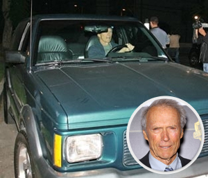 Clint-Eastwood---GMC-Typhoon