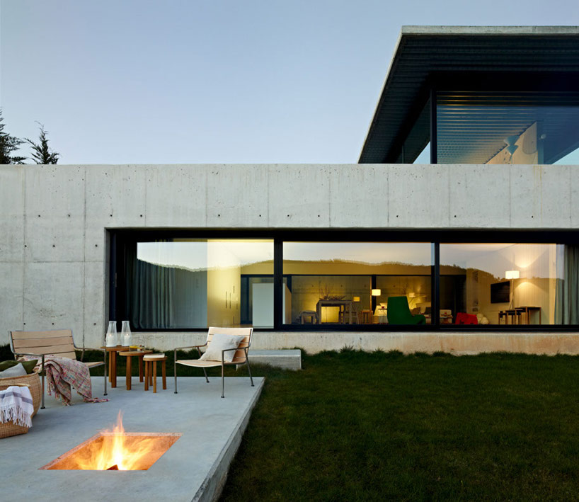 Contemporary Spanish Delight4