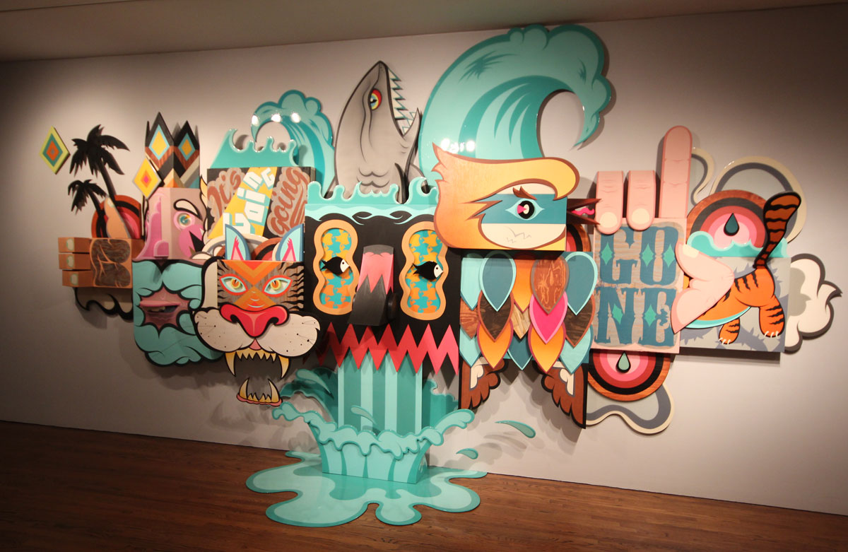 alex yanes long beach museum of art vitality and verve (2)