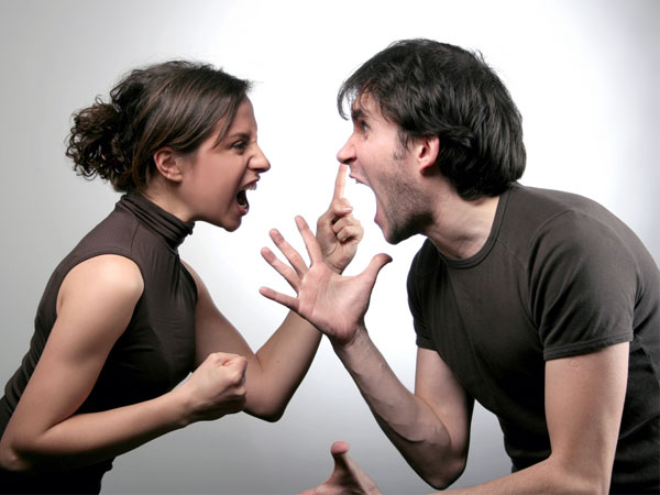 Top Seven Signs Your Relationship Is Failing - Wow Amazing