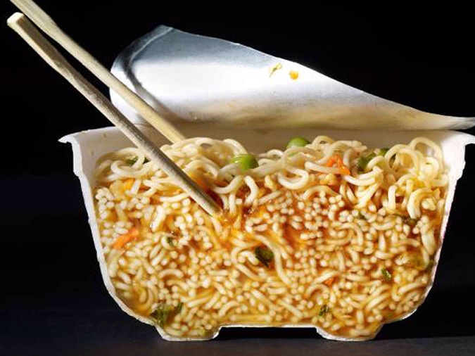 cupofnoodles