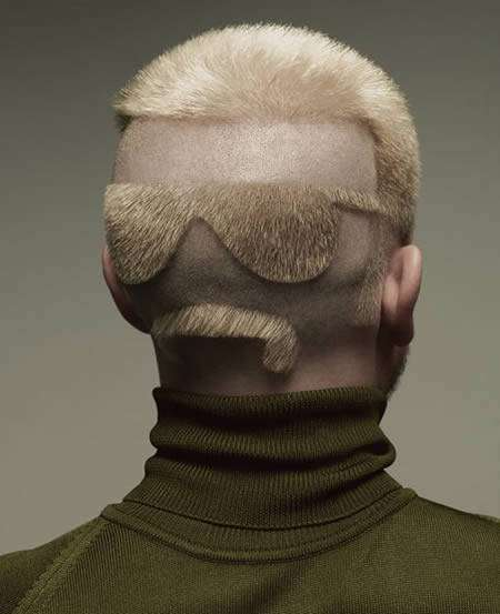 50 Hilarious Haircut Fails You Have To See To Believe Wow Amazing