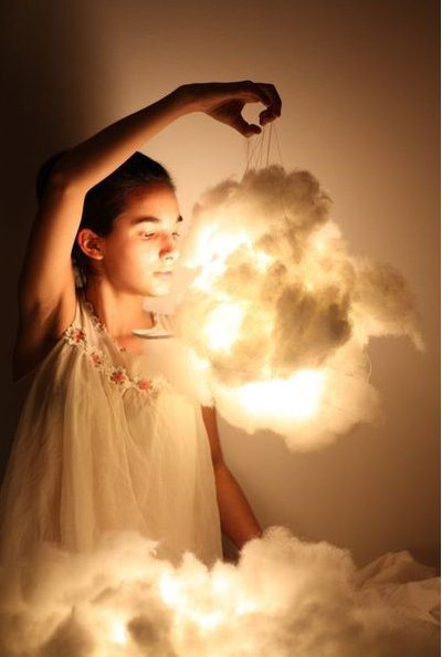 DIY cloud lamp.jpg