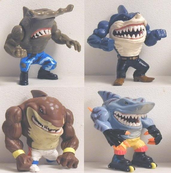 The Most Awesome 90s Toys You Wish You Still Owned Remember These