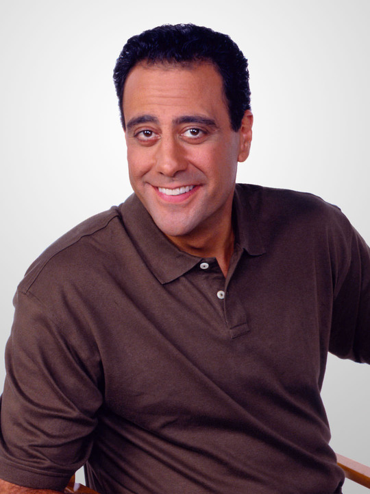 "You watched ""Everybody Loves Raymond"" with your parents"