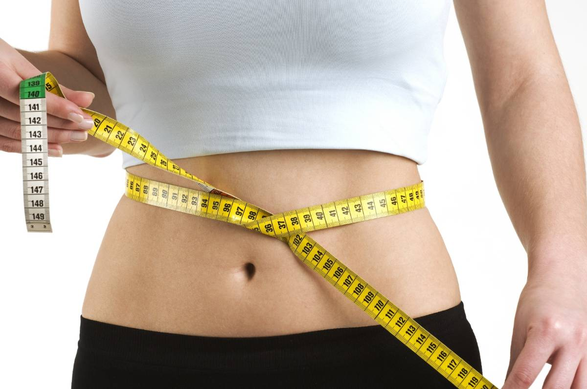 Fun ways to lose weight with friends