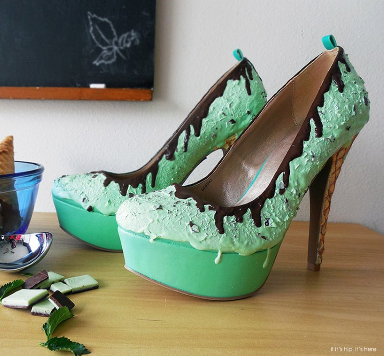 mint-chip-ice-cream-heels