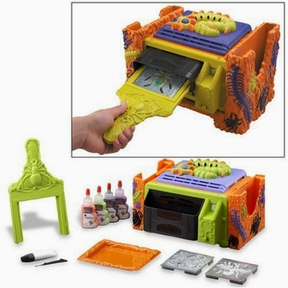 Popular Toys From The 90s : Most popular toys of the s do you remember these