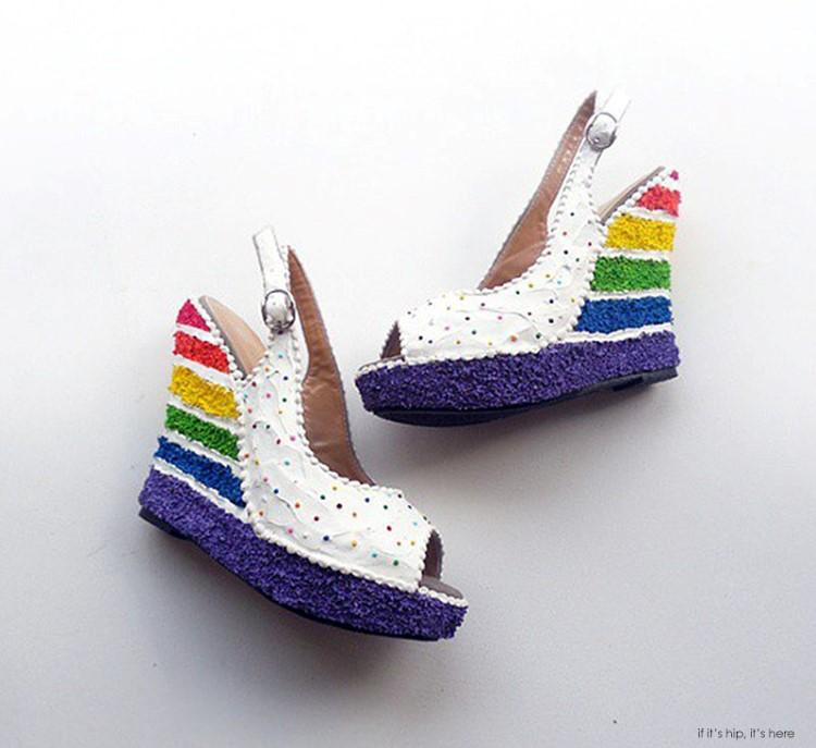 rainbow-cake-wedged-with-slingback