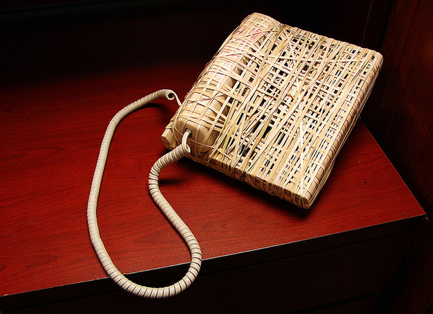 rubberbandphone
