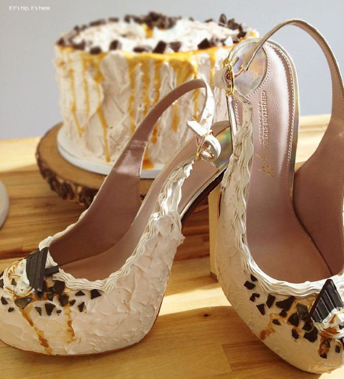 slingbacks-choc-and-caramel-cake