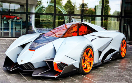most expensive lamborghini models in the world page 2 wow amazing. Black Bedroom Furniture Sets. Home Design Ideas