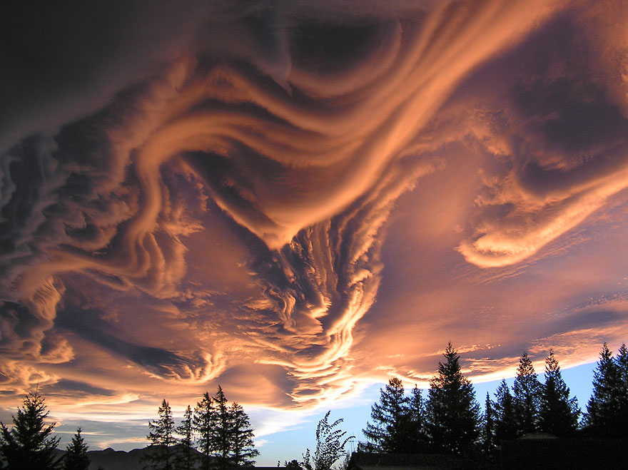 unusual-strange-clouds-2-1