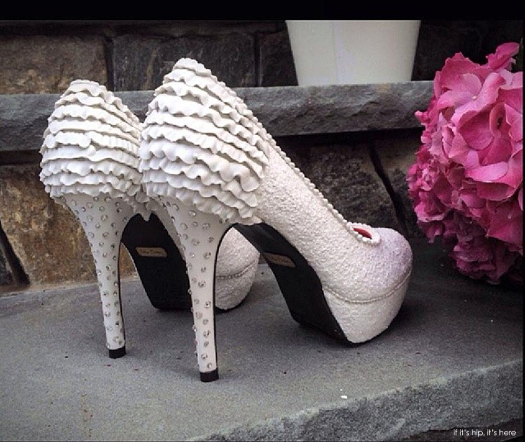 wedding-cake-shoes-1