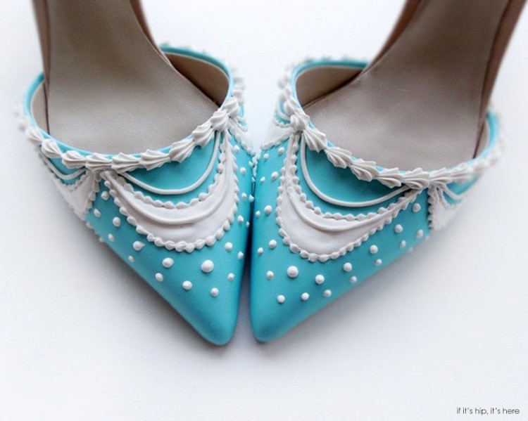 wedding-cake-shoes-2