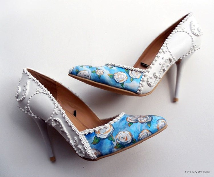 wedding-cake-shoes-3