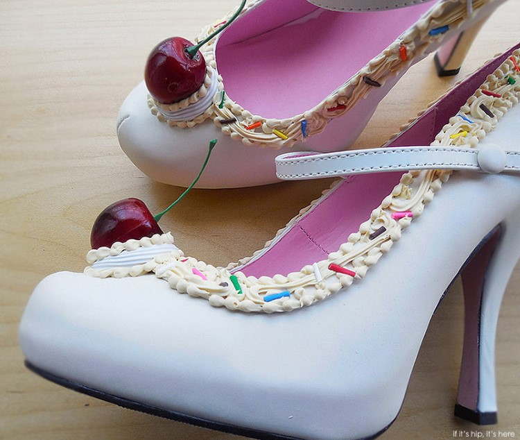 white-heels-sprinkles-and-cherry