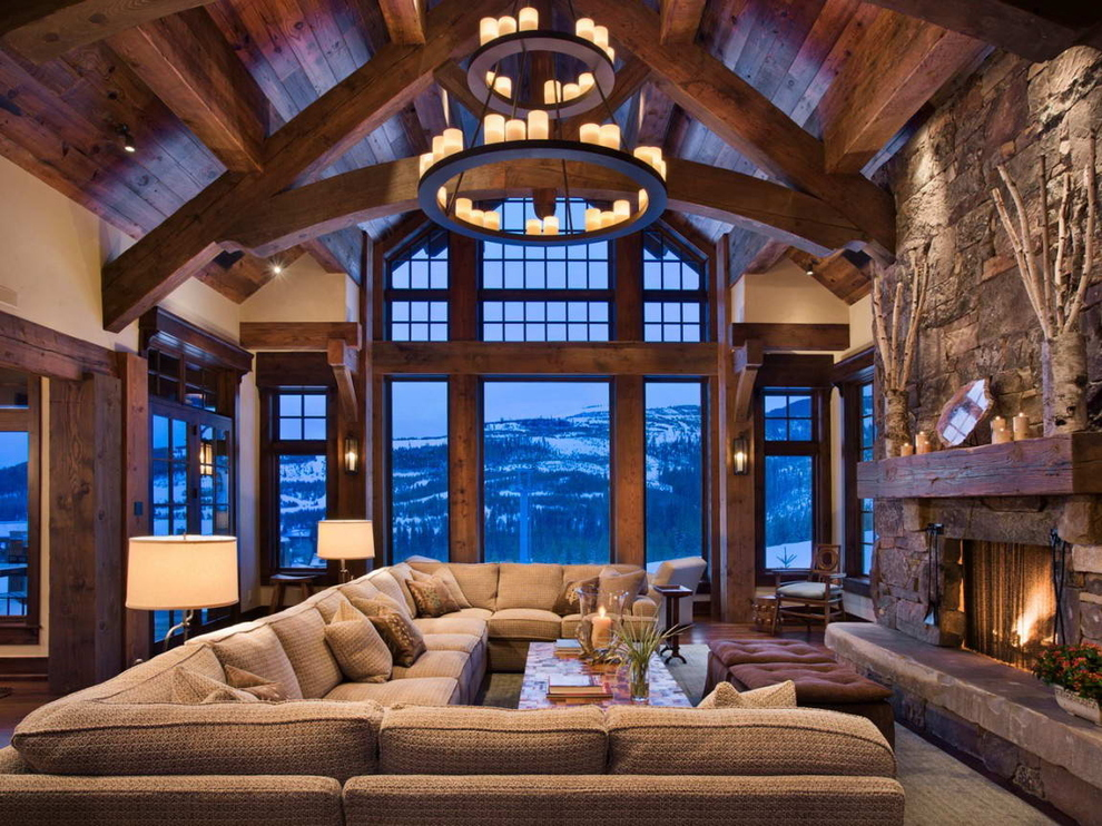 20-Most-Incredible-Living-Rooms-19