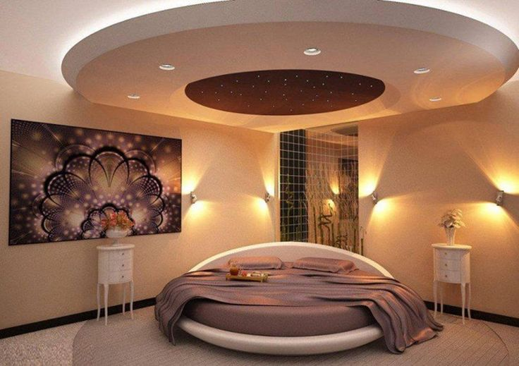 Normal bedroom designs Two Bed Layout Share Wow Amazing Eyecatching Bedroom Ceiling Designs That Will Blow You Away Wow
