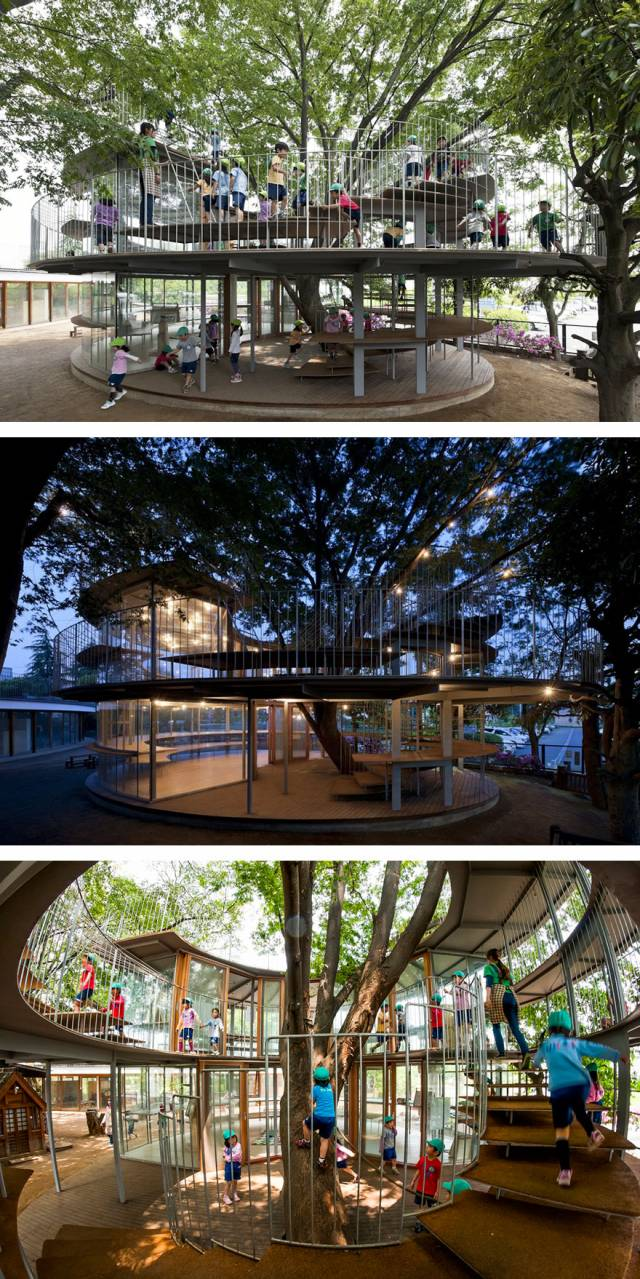 AD-Architecture-Around-The-Trees-01
