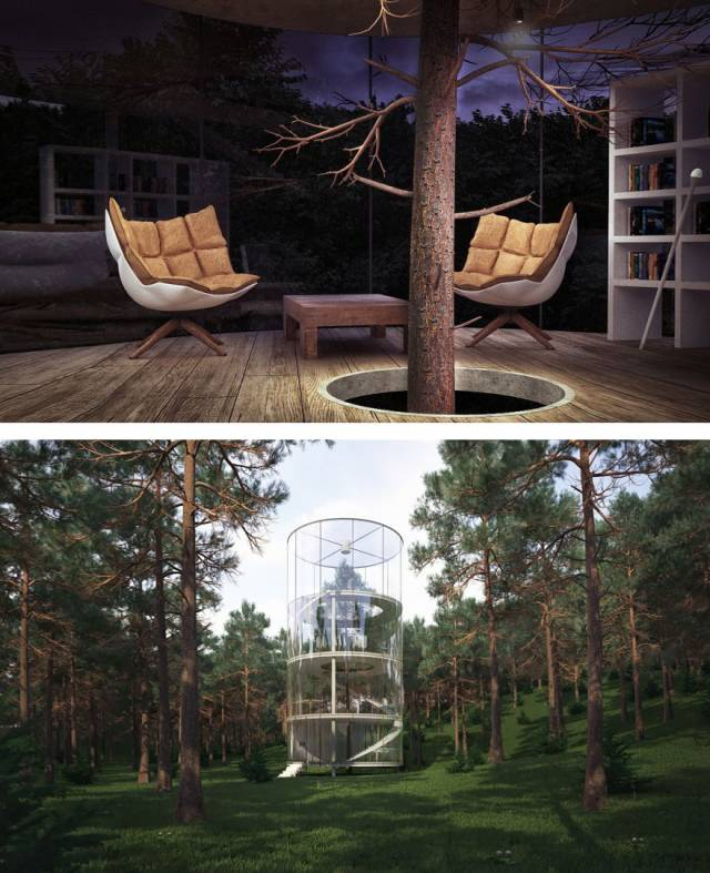 AD-Architecture-Around-The-Trees-10