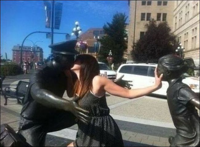 AD-Messing With-Statues-27
