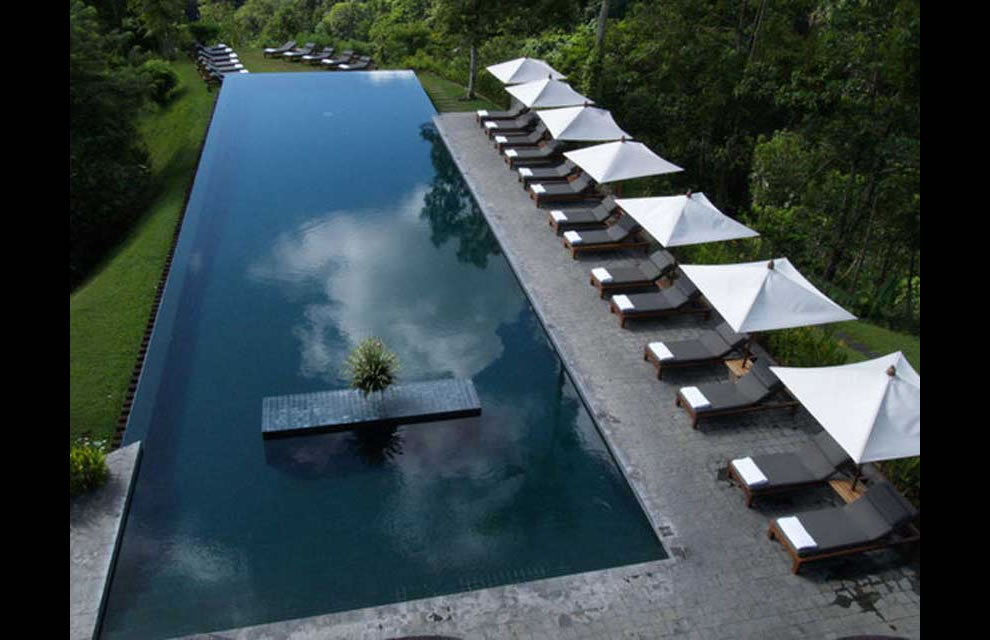 Completely new 12 of the Coolest and Most Unusual Swimming Pools in the World  SY02