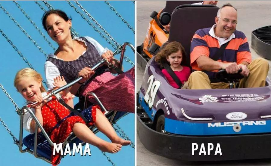 Mom-Vs-Dad11
